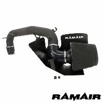 *BLACK FRIDAY SPECIAL* Ramair Performance Induction Kit Focus RS MK3