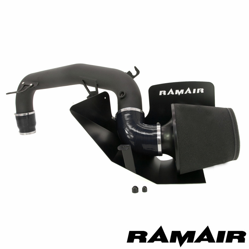 Ramair Performance Induction Kit Focus RS MK3