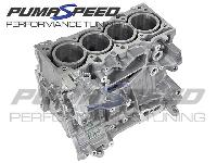 Brand New 2.3 Focus RS EcoBoost Engine Block