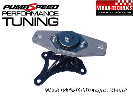 Vibra Technics Performance Uprated LH Engine Mount