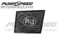 ITG Panel Filter Fiesta Mk8 ST