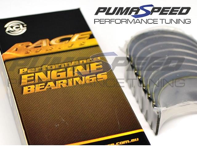 Fiesta ST180 acl race rod bearings