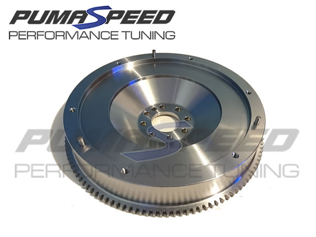 Focus ST Diesel Uprated Single Mass Flywheel
