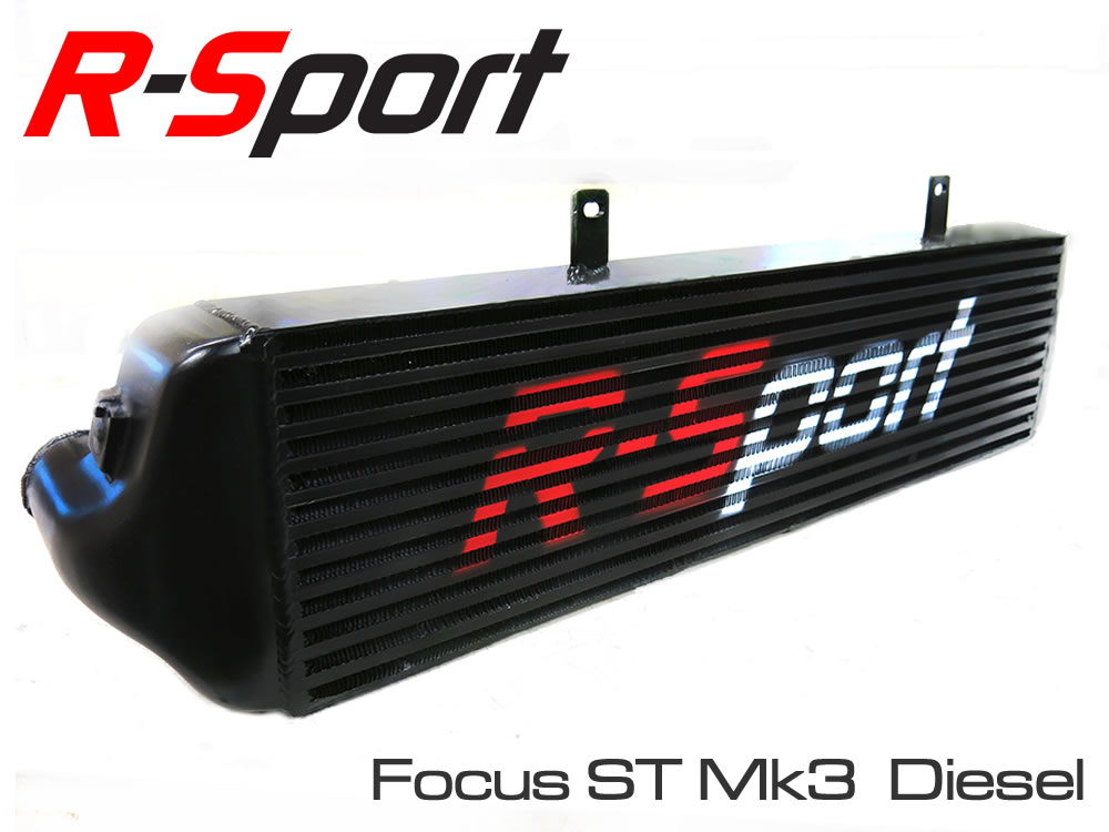 http://www.pumaspeed.co.uk/saved/Focus_Mk3_ST_Diesel_Intercooler_Rsport.jpg