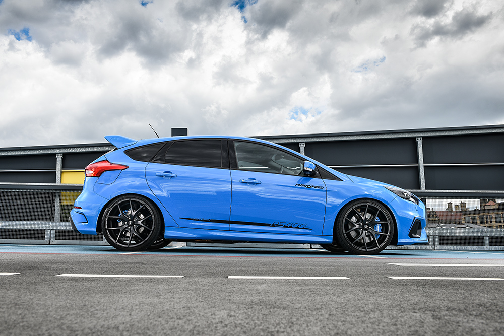 http://www.pumaspeed.co.uk/saved/Focus_RS_MK3_Pumaspeed_Special_Edition_Eibach_lowering_Springs.jpg