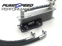 * NEW ARRIVAL* Focus RS Mk2 and ST225 Focus Remote Oil cooler system