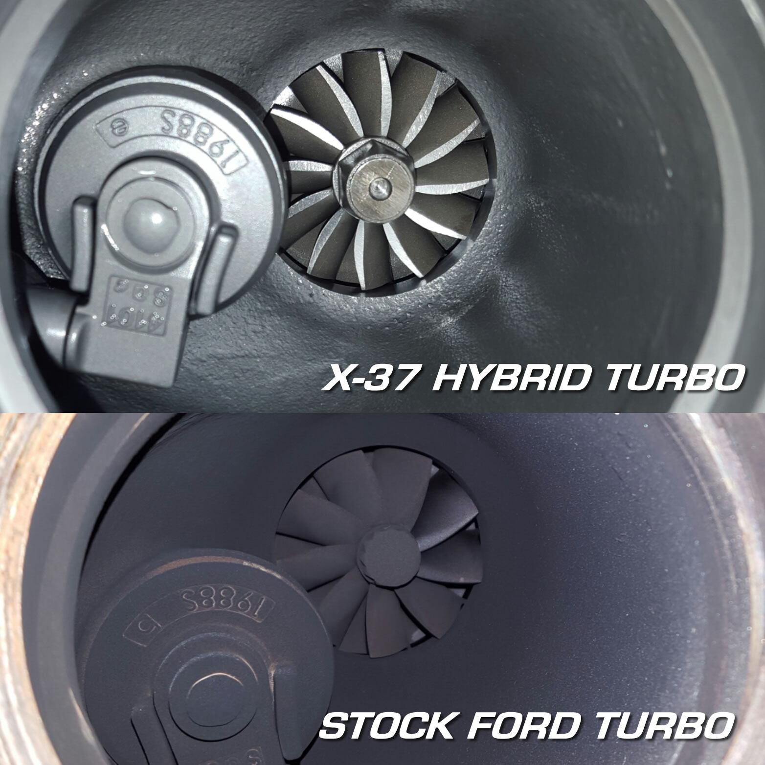 http://www.pumaspeed.co.uk/saved/Focus_st250_x-37_hybrid_comparison.jpg