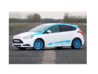SUPERCHIPS BLUEFIN - Focus ST Mk3 Diesel