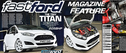 http://www.pumaspeed.co.uk/saved/Ford_Fiesta_1.0_ecoboost_200_bhp.jpg
