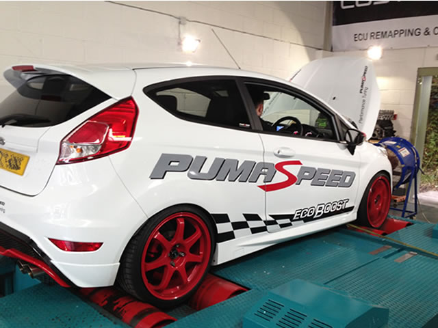 ford fiesta fiesta mk zetec s ecoboost number european pumaspeed co uk saved ford fiesta 1