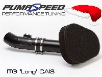 ****XMAS SPECIAL**** ITG Air Filter Fiesta ST180 Mk7 CAIS PLUS BOOST TAP