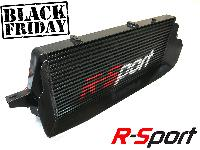 *BLACK FRIDAY SPECIAL* R-Sport ST225 Stage 3 Intercooler Kit