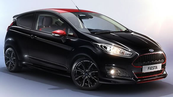 http://www.pumaspeed.co.uk/saved/Ford_fiesta_1.0_ecoboost_140ps_upgrade_by_pumaspeed.jpg