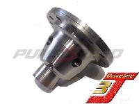 Ford IB5 3J NXG Plated LSD Differential