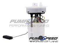 340 Lph Uprated In-Tank Fuel Pump Fiesta ST180
