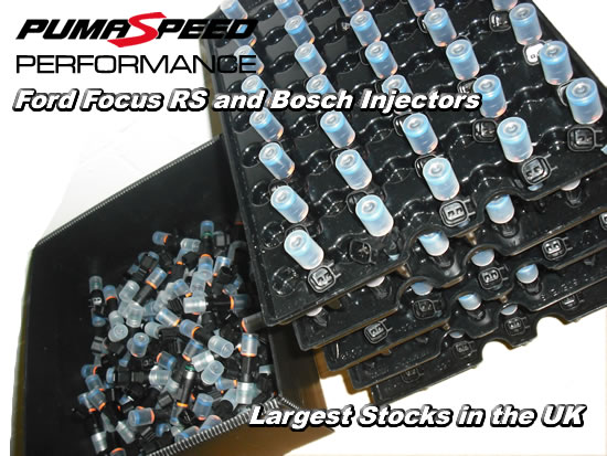 http://www.pumaspeed.co.uk/saved/Ford_focus_rs_mk2_Bosch_injectors_in_stock_ready_to_ship.jpg