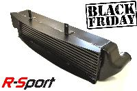*BLACK FRIDAY SPECIAL* R-Sport Stage 3 Focus Mk3 ST250 Gen 2 Intercooler