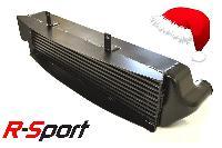 ****XMAS SPECIAL**** R-Sport Stage 3 Focus Mk3 ST250 Gen 2 Intercooler