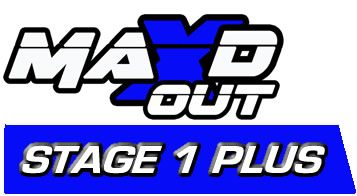 MAXD-OUT-STAGE-1 PLUS
