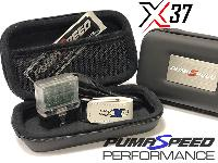 Stage 3 MAXD-OUT Flash Tuning Box - Fiesta ST 1.5T X-37 Hybrid Turbo