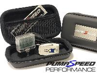 MAXD-OUT Tuning Box - Puma 1.0 Stage 1R 125PS