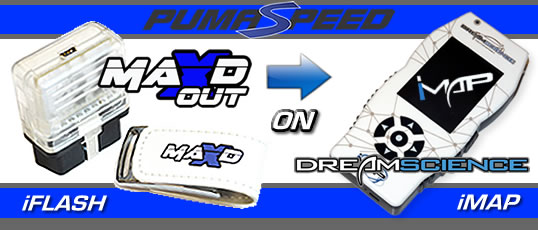 http://www.pumaspeed.co.uk/saved/MAXD_on_iMap2.jpg