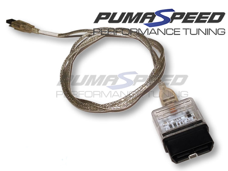 http://www.pumaspeed.co.uk/saved/MAXD_tuning_box_pumaspeed_0.jpg