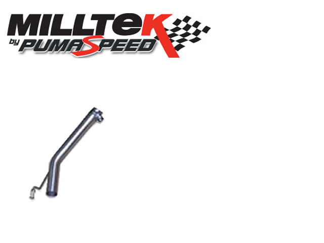 subaru forester exhaust system cost