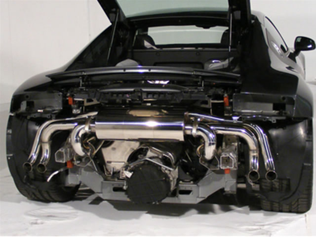 p exhaust htm audi eurowise our system