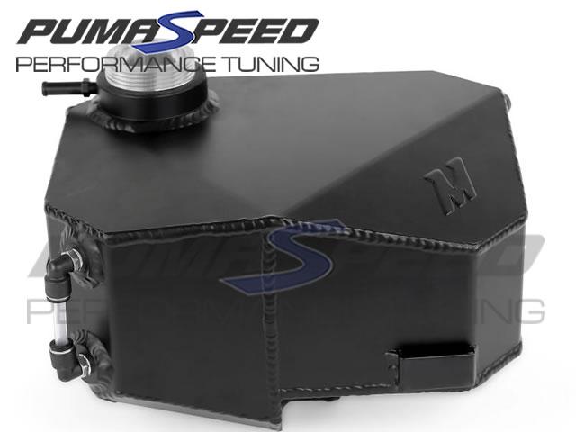 Mishimoto Focus Mk3 Aluminium Expansion Tank