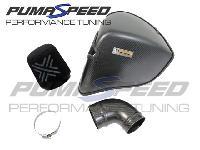 Ford Focus ST MK3 Pipercross V1 Airbox