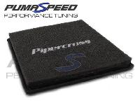 Pipercross Panel Filter Fiesta Mk8 ST