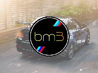 Pro Tuning Freaks BOOTMOD3 BMW Tuning License BM3