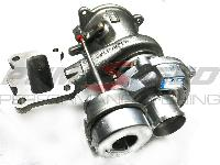 1.5 Ecoboost X-47 320 Billet 7 Blade Hybrid Turbocharger