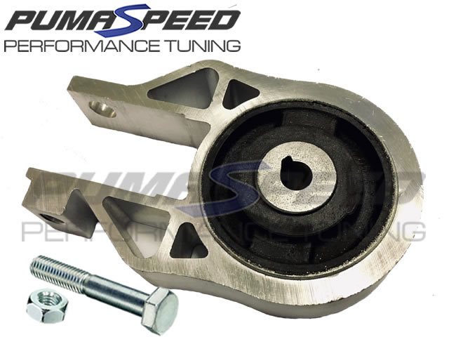 Low Vibration Focus Uprated Lower Engine Stabilizer by Pumaspeed