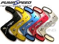 Pumaspeed Focus Mk3 RS/ST250/STD Quickshift
