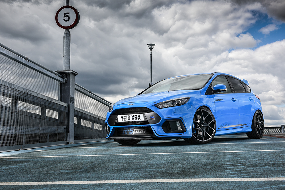 http://www.pumaspeed.co.uk/saved/Pumaspeed_Focus_RS_Mk3.jpg