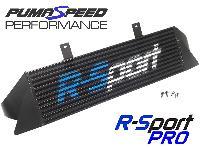 R-Sport PRO 800 Intercooler Focus RS Mk3