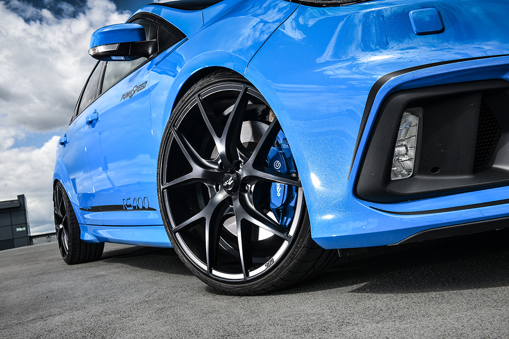 http://www.pumaspeed.co.uk/saved/Pumaspeed_Focus_RS_Zito_20_Alloys.jpg