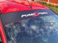 Pumaspeed Sunstrip