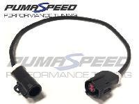 Ford Lambda Sensor Extension Wiring Harness 50cm