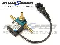 Pumaspeed Focus Heavy Duty Boost Solenoid