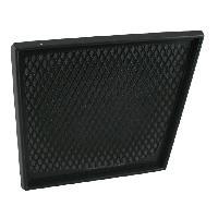 Panel Filter Fiesta Mk.7 All Models