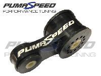 Pumaspeed Fiesta Mk8 Rear Motor Mount