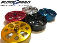 Pumaspeed Racing Fiesta ST180 Uprated Pulley