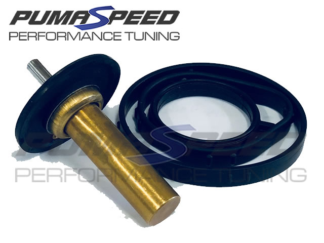 Pumaspeed Racing Thermostat 1.6 Ecoboost