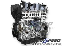 Pumaspeed 1.6 EcoBoost Competition Black Top Engine