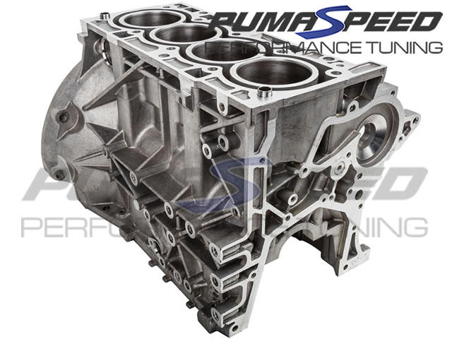 Pumaspeed Race Engine Block