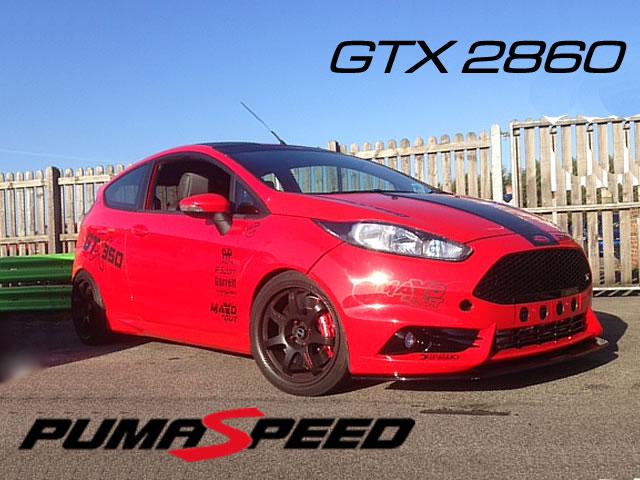 http://www.pumaspeed.co.uk/saved/Pumaspeed_gtx_350bhp_Red_Rocket.jpg