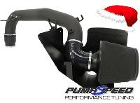 ****XMAS SPECIAL****  Focus RS Mk3 Cold Air Induction System  Induction Kit Focus RS MK3